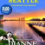 Daily Review Murder In Seattle By Dianne Harman