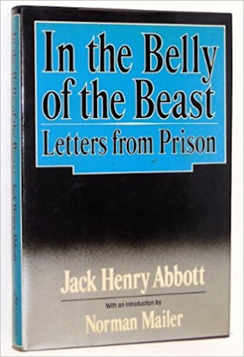 a report of the american prison system according to malcolm x and jack henry abbott - jack henry abbott that is how prison is tearing me up inside it hurts every day a lot of the fun lies in trying to penetrate the mystery and this is best done by saying over the lines to yourself again and again, till they pass through the stage of sounding like nonsense, and finally return to a full sense.